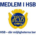 BRF Treudden Logo